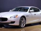 新总裁3月上市 4月推V6车型