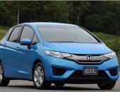 本田因发动机软件故障在日本召回17.5万辆混动车