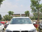 试驾体验|泰州信宝行宝马4S店全新BMW X5深度试驾