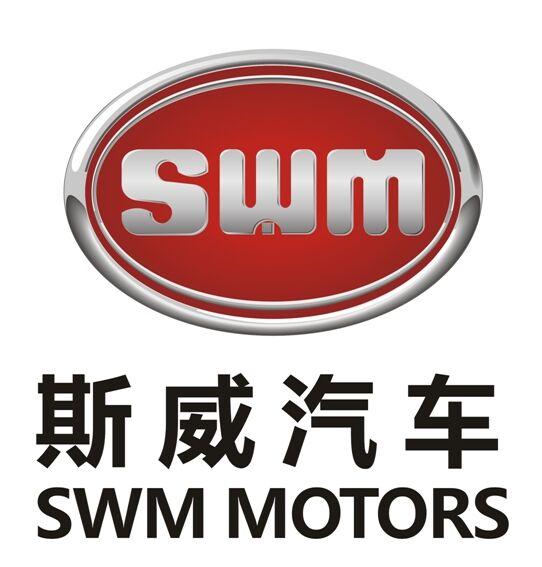 泰州市菱丰汽车销售服务有限公司