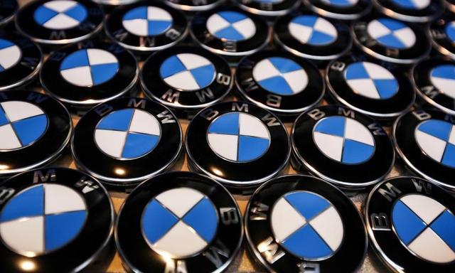 宝马启动史上最大规模上市计划 未来两年将推40款车