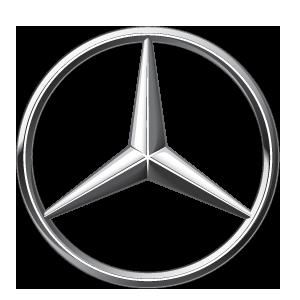泰州市海驰汽车销售服务有限公司