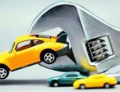 汽车维修保养知识 雨后汽车保养六大建议