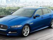 新车上市| 捷豹XE新车型上市 售价48.80万元