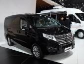 新车上市| 全新瑞风M5汽油版上市 售价13.95-16.65万